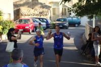 Maratona 2010 (19/88)
