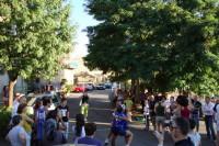 Maratona 2010 (20/88)