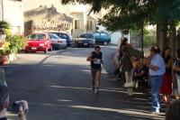Maratona 2010 (21/88)