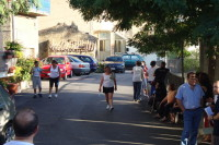 Maratona 2010 (22/88)