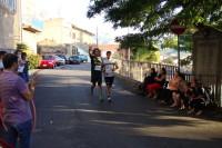 Maratona 2010 (23/88)
