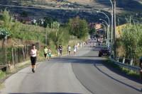 Maratona 2010 (24/88)