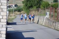 Maratona 2010 (25/88)