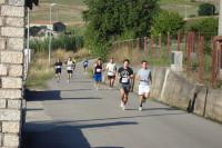 Maratona 2010 (26/88)