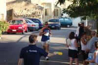 Maratona 2010 (31/88)