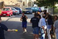 Maratona 2010 (33/88)