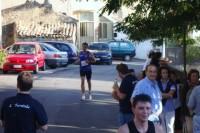 Maratona 2010 (34/88)