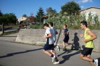 Maratona 2010 (35/88)