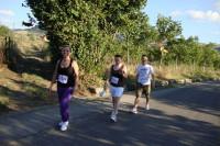 Maratona 2010 (36/88)
