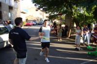 Maratona 2010 (40/88)