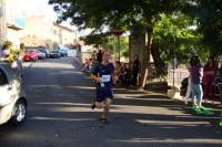 Maratona 2010 (41/88)