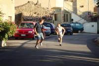 Maratona 2010 (42/88)