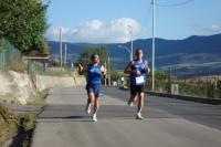 Maratona 2010 (43/88)