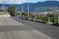 Maratona 2010 (44/88)
