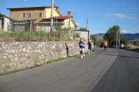 Maratona 2010 (45/88)