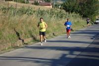 Maratona 2010 (47/88)