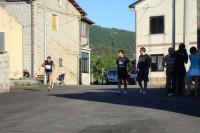 Maratona 2010 (48/88)