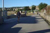 Maratona 2010 (49/88)