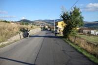 Maratona 2010 (50/88)
