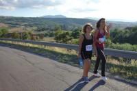 Maratona 2010 (51/88)