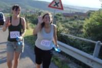 Maratona 2010 (52/88)
