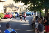 Maratona 2010 (55/88)