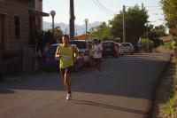 Maratona 2010 (56/88)