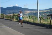 Maratona 2010 (57/88)