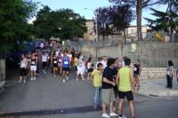 Maratona 2010 (58/88)