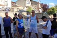 Maratona 2010 (59/88)