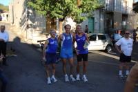 Maratona 2010 (60/88)