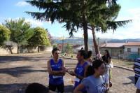 Maratona 2010 (61/88)