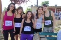 Maratona 2010 (65/88)