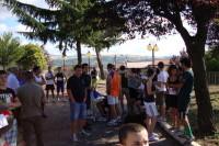Maratona 2010 (67/88)