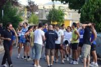 Maratona 2010 (69/88)