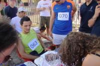 Maratona 2010 (71/88)