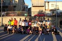 Maratona 2010 (73/88)