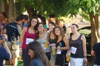 Maratona 2010 (74/88)