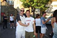 Maratona 2010 (76/88)