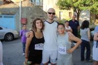 Maratona 2010 (82/88)