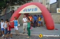 Maratona 2011 (1/75)