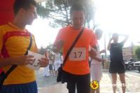Maratona 2011 (4/75)
