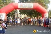 Maratona 2011 (5/75)