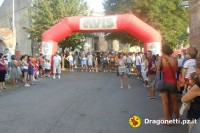 Maratona 2011 (6/75)