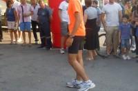 Maratona 2011 (7/75)