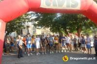 Maratona 2011 (8/75)