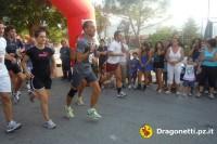 Maratona 2011 (9/75)