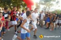 Maratona 2011 (10/75)