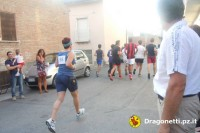 Maratona 2011 (11/75)