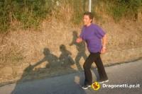 Maratona 2011 (12/75)